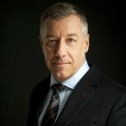 prof. Grzegorz Gajos